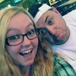 Colorado shooting victims: Shop owner, actress, 'spitfire'