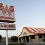 Whataburger's Colorado Springs expansion includes opening employee training center