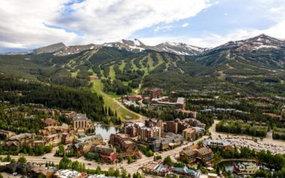 Colorado town certified as a sustainable mountain resort destination | OutThere Colorado