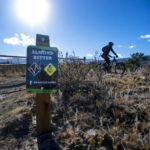 E-bike talk in Colorado Springs turns to motors on non-motorized trails   OutThere Colorado