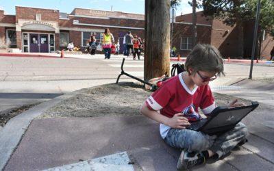 Colorado Springs D-11 mulls no-tax ballot proposal to remodel, rebuild, repurpose schools