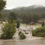 National Weather Service warns Coloradans about flooding risk | OutThere Colorado