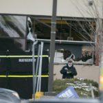 Colorado supermarket shooting suspect identified as 21-year-old man - Portland Press Herald