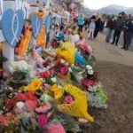Unfounded Claims About Colorado Gunman