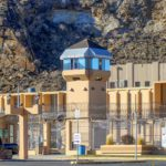Colorado prisons have strict limits on when they can place inmates in solitary confinement. Jails could be next.