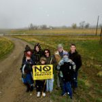 Colorado Court of Appeals rules in favor of gravel mining foes about a Hygiene site – Longmont Times-Call