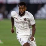 SBI 2021 MLS Season Preview: Colorado Rapids