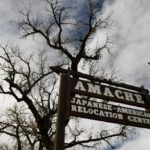 Former Japanese internment camp in Colorado could become national historic site