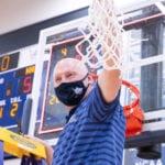 Colorado Mines basketball near program history in NCAA D-II tournament
