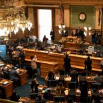 Here are the Colorado legislative districts that stand to change the most during redistricting