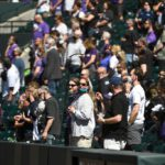 Rockies Mailbag: Should fans be OK if Colorado gives a good effort? – The Denver Post