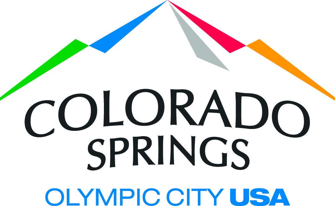 Colorado Springs Police Department recognized for prestigious interactive media award