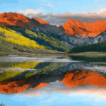The Best Places to Live in Colorado in 2021 - Rent Blog