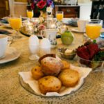 Tax extension means more time to make discount reservations at the award-winning Holden House in Colorado Springs - Travel Industry Today - EIN Presswire