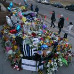 Colorado Archbishop: Boulder police Officer Eric Talley represented the best of law enforcement