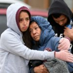 Colorado Springs Shooting Is Really an Act of Domestic Violence