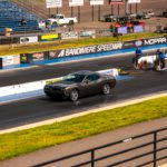 To stop the rise in street racing, Colorado State Patrol is sending drivers to the racetrack