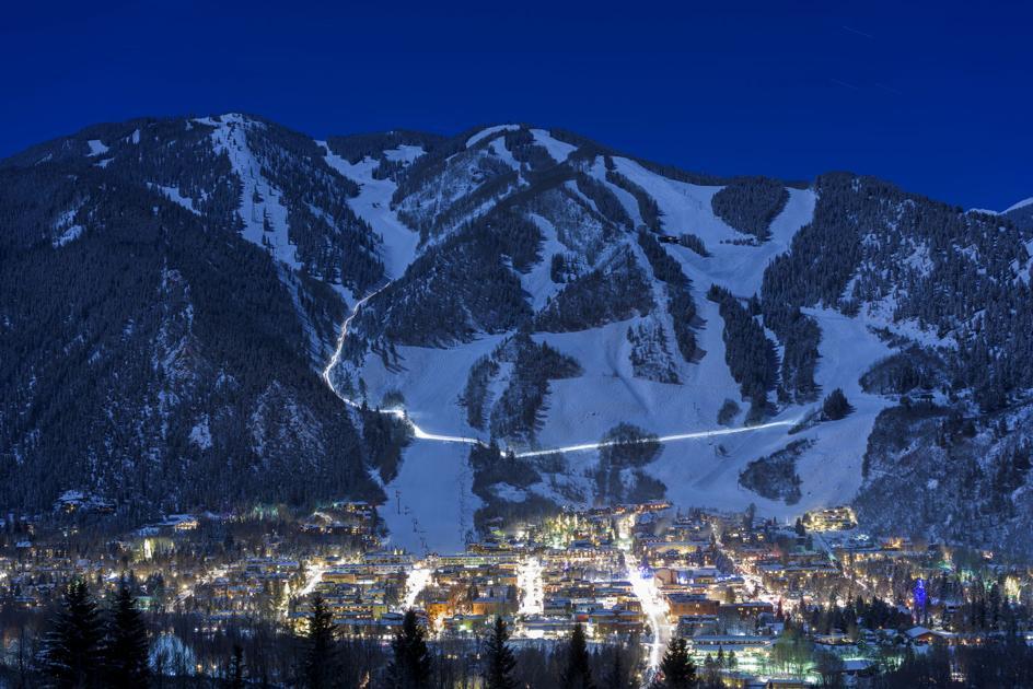 LETTERS: Colorado transportation funding craziness; Lamborn's loyalty; 'disparity' for Blacks
