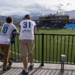 Weidner Field expected to drive big economic development in downtown Colorado Springs
