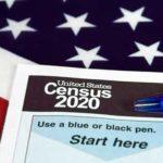The 2020 census: North Carolina, Florida, Colorado, Montana among states gaining U.S. House seats