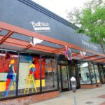 Former Colorado Buffalo Exchange Employees File Lawsuit Against Co-Founder, Parent Companies