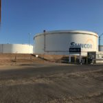 Suncor refinery's bid for new permit gets rough hearing from neighbors and Colorado environmental advocates