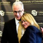 University of Colorado presidential search: How can CU create a less divisive process?