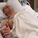 """Colorado deputy shot in """"ambush-style attack,"""" suspect found dead"""