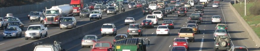 The good, the bad and the weird in Colorado's 2021 transportation funding bill