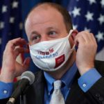 Colorado mask mandate ending as Polis shifts to recommendations, not requirements