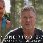 Colorado Man Who Pleaded for His Wife's Safe Return After She Went Missing on Mother's Day in 2020 Is Now Charged with Murder