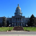 Colorado Legislature Erupts After State Rep. Richard Holtorf Refers to Colleague as 'Buckwheat'