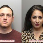 Ex-Colorado officers turn themselves in on charges stemming from Karen Garner arrest