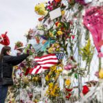 Colorado King Soopers Donates 1 Million Meals for Each Person Killed in March Shooting