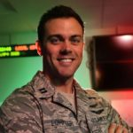 Lt Col. Matthew Lohmeier, Commander of 11th Space Warning Squadron at Buckley AFB, Colorado, Relieved From Duty After Questioning Creeping Marxist Ideology in Military - The Last Refuge