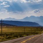 $5.2 billion Colorado transportation bill gets initial House OK