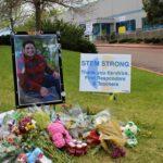 Classmate Describes Disarming Colorado STEM School Shooter – Courthouse News Service