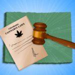 Colorado Legislature Looks to Crack Down on Cannabis