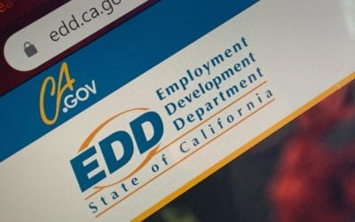 Ex-Aryan Brotherhood Leader Arrested In Lake County; Accused Of $400K EDD Fraud – CBS San Francisco