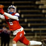 Meet the Gold Helmet finalists: 6 Colorado high school football players who embody excellence on and off the field – The Denver Post