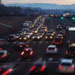 Colorado House passes $5.4 billion transportation bill with fees