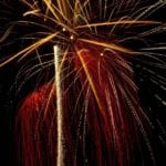 Where to find July 4th fireworks, events in Colorado Springs and beyond