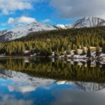 15 Best Hikes in Colorado To Enjoy the Great Outdoors | The Planet D