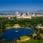 Digital Nomad Guide to Living in Denver, Colorado - Goats On The Road