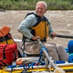 The Colorado River is shrinking. Hard choices lie ahead, this scientist warns | Science | AAAS