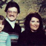 "Colorado ""Hammer Killer"" to serve 3 life sentences in 1984 murders in Aurora"