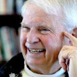 Former three-term Colorado Gov. Dick Lamm dies at 85
