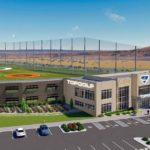 TopGolf set to open this week on Colorado Springs' north side