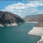 Bureau of Reclamation declares first-ever shortage on the Colorado River basin, triggering water reductions