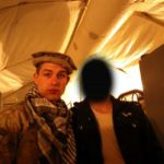 Colorado veterans worry about safety of Afghanistan interpreters